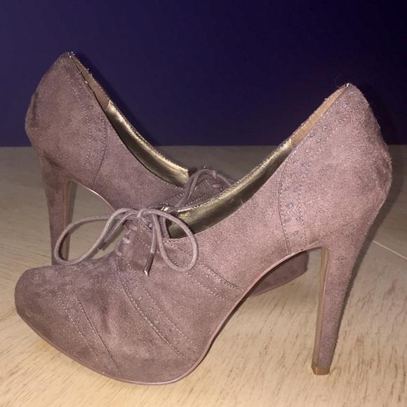 5ff9174569c7bd SE Boutique by Sam Edelman Designs Shoes